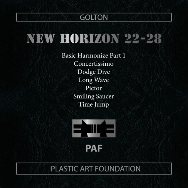 New Horizon 22-28